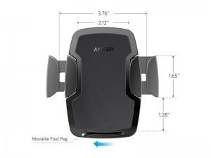پایه نگهدارنده گوشی موبایل انکر مدل A7142