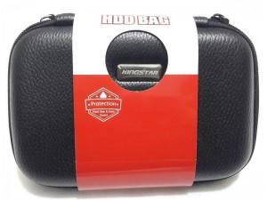 کیف هارد اکسترنال کینگ استار مدل KB1100S