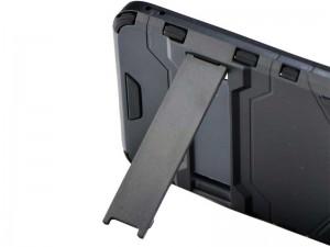کاور Black Armor مناسب برای گوشی موبایل سامسونگ A10