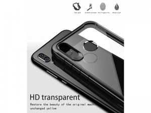 کاور iPAKY مناسب برای گوشی موبایل سامسونگ A70