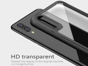 کاور iPAKY مناسب برای گوشی موبایل سامسونگ A10