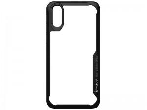 کاور iPAKY مناسب برای گوشی موبایل سامسونگ M10