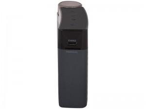 اسپیکر بلوتوثی قابل حمل دبلیوکی دیزاین مدل SP330