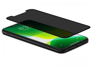 محافظ صفحه نمايش میتبال مدل Privacy Glass مناسب برای گوشی موبايل آیفون 11 پرو