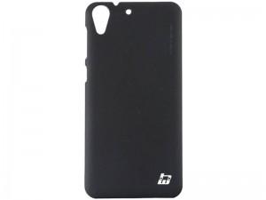 کاور هوآنمین مناسب برای گوشی موبایل اچ تی سی Desire 728