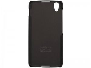 کاور هوآنمین مناسب برای گوشی موبایل بلک بری DTEK50