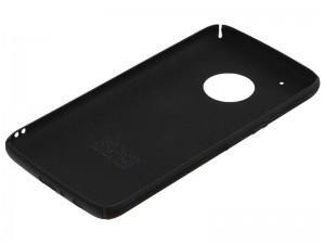 کاور هوآنمین مناسب برای گوشی موبایل موتورولا Moto C Plus