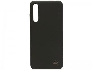 کاور هوآنمین مناسب برای گوشی موبایل هوآوی P20