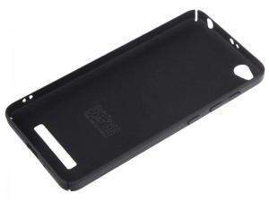 کاور هوآنمین مناسب برای گوشی موبایل شیائومی Redmi 4A