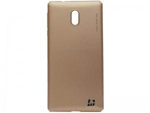 کاور هوآنمین مناسب برای گوشی موبایل نوکیا Nokia 3