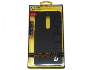 کاور هوآنمین مناسب برای گوشی موبایل نوکیا Nokia 5