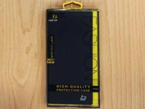 کاور هوآنمین مناسب برای گوشی موبایل سونی XA1