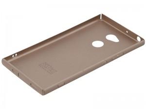 کاور هوآنمین مناسب برای گوشی موبایل سونی XA2