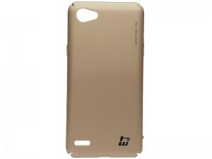 کاور هوآنمین مناسب برای گوشی موبایل ال جی Q6