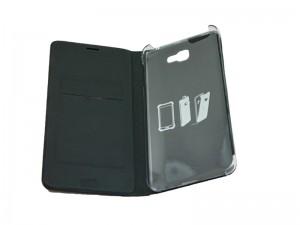 کیف کلاسوری مناسب گوشی موبایل سامسونگj7 prime