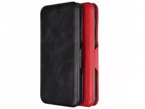 کیف چرمی Puloka Multi-Function مناسب برای گوشی موبایل سامسونگ Note 10 پلاس
