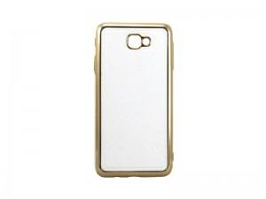 کاور جویروم مدل super slime مناسب گوشی موبایل سامسونگj7 prime