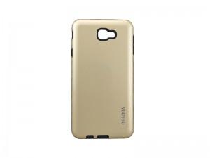 کاور یو یو مناسب گوشی موبایل سامسونگj7 prime