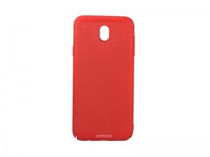 کاور جویروم مدل super slime مناسب گوشی موبایل سامسونگj7 pro