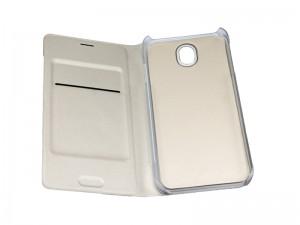 کیف کلاسوری مناسب گوشی موبایل سامسونگj7 pro