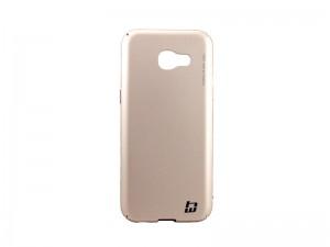 کاور هوآنمین مناسب گوشی موبایل سامسونگa5 2017