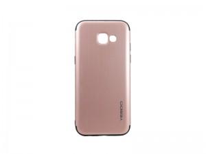 کاور یسیدو مناسب گوشی موبایل سامسونگA5 2017