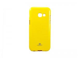 کاور مرکوری مدل goospery مناسب گوشی موبایل سامسونگ A5 2017