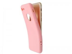 کاور 360 درجه سیلیکونی مناسب برای گوشی موبایل آیفون 6