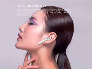 روکش سیلیکونی آها استایل مدل PT60 مناسب برای گوشی ایرپاد
