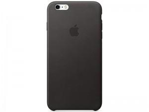 کاور چرمی مناسب برای گوشی موبایل آیفون 6S (غیر اصل)
