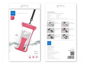 کیف ضد آب راک مدل RST1034 مناسب برای گوشی موبایل