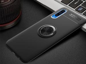 کاور حلقه انگشتی مدل Becation مناسب برای گوشی موبایل سامسونگ A10
