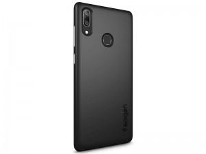 کاور Spigen مناسب برای گوشی موبایل هوآوی Y7 2019