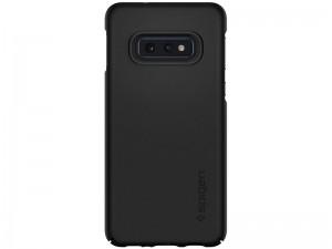 کاور طرح Spigen مناسب برای گوشی موبایل سامسونگ S10E