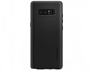 کاور طرح Spigen مناسب برای گوشی موبایل سامسونگ Note 8