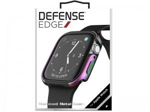 قاب محافظ ایکس دوریا مدل Defense Edge 3X5C0194A مناسب برای اپل واچ 44 میلیمتری