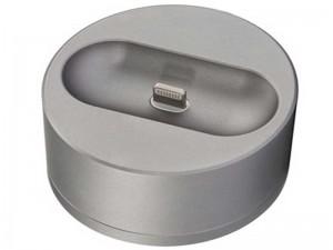 داک شارژ سریع بی سیم کوتچی مدل Base20 CS7202-MRG مناسب برای ایرپاد اپل