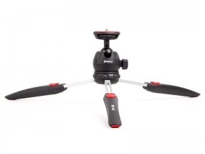 سه پایه دوربین و گوشی جی ماری مدل MT-35