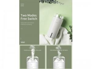 دستگاه بخور سرد راک اسپیس مدل WT-H6 Landscape Humidifier