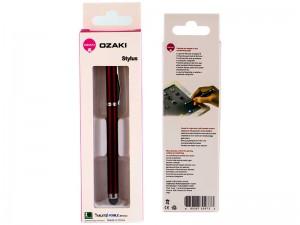 قلم لمسی OZAKI Stylus