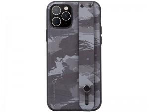 کاور ویوا مادرید مدل CAMOU مناسب برای گوشی موبایل آیفون 11 پرو مکس