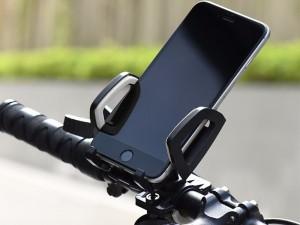 پایه نگهدارنده گوشی مخصوص دوچرخه هوکو مدل CA14 Bicycle mounting holder