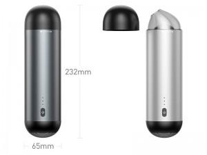 جارو شارژی بیسوس مدل Capsule Cordless Vacuum Cleaner