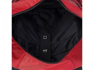 کوله پشتی لپ تاپ فراری مدل FEBP15 مناسب برای لپ تاپ 15.6 اینچی