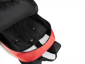 کوله پشتی لپ تاپ فراری مدل Scuderia مناسب برای لپ تاپ 15 اینچی