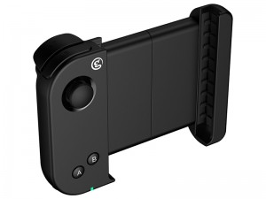 دسته بازی گیم سیر مدل T6 مخصوص گوشی موبایل