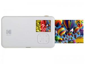 دوربین عکاسی چاپ سریع کداک مدل Mini Shot Instant Camera