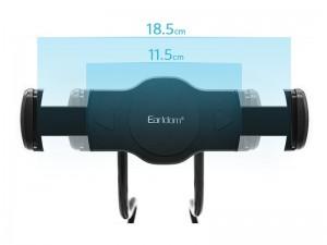 هولدر گردنی موبایل و تبلت ارلدام مدل ET-EH34 Laziest Holder