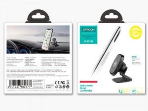 پایه نگهدارنده مگنتی گوشی موبایل جویروم مدل JR-ZS202