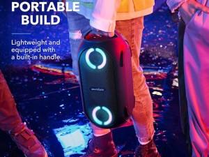 اسپیکر بلوتوثی قابل حمل انکر مدل Rave Mini Party Proof